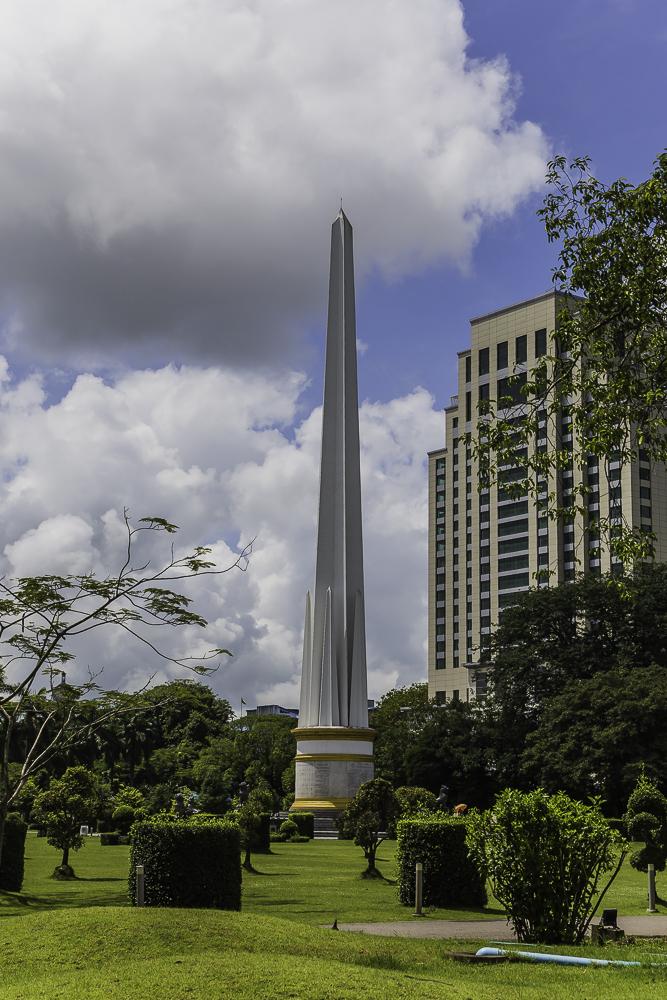 Rangoon4.jpg