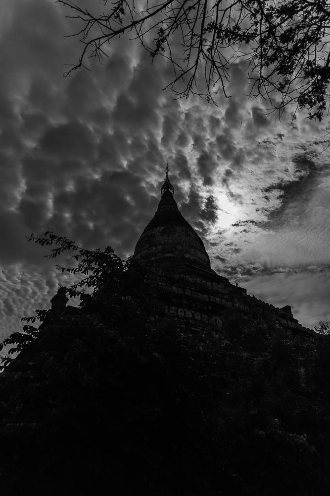 Bagan5.jpg