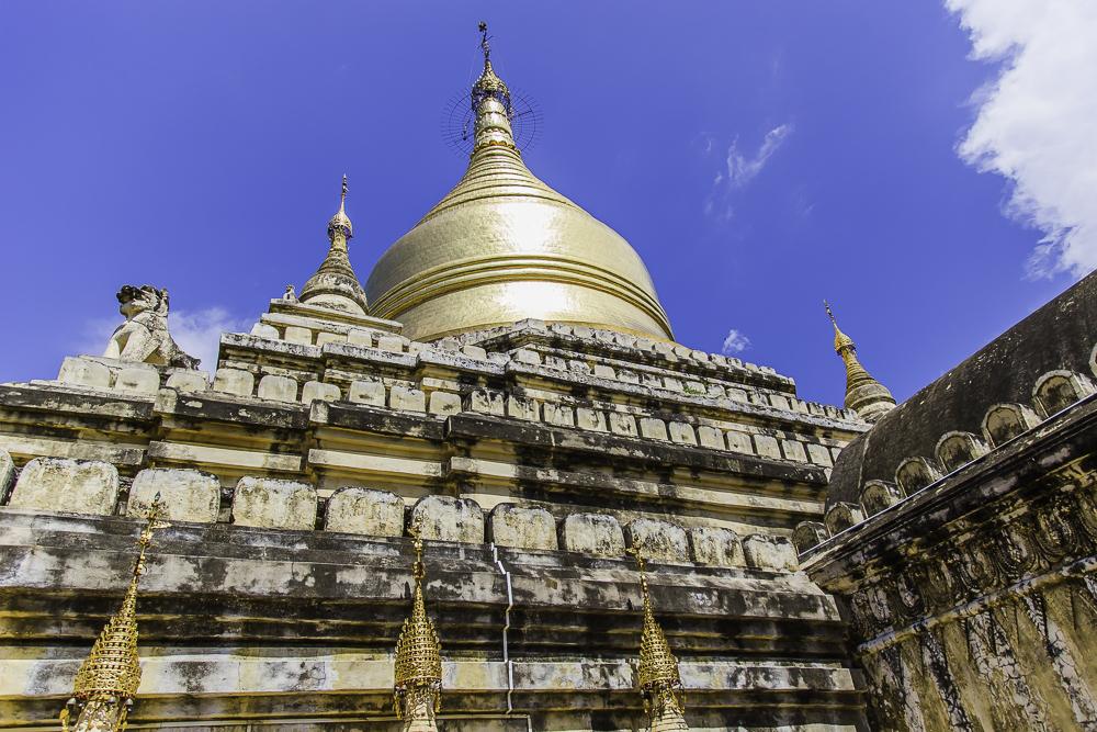 Bagan14.jpg