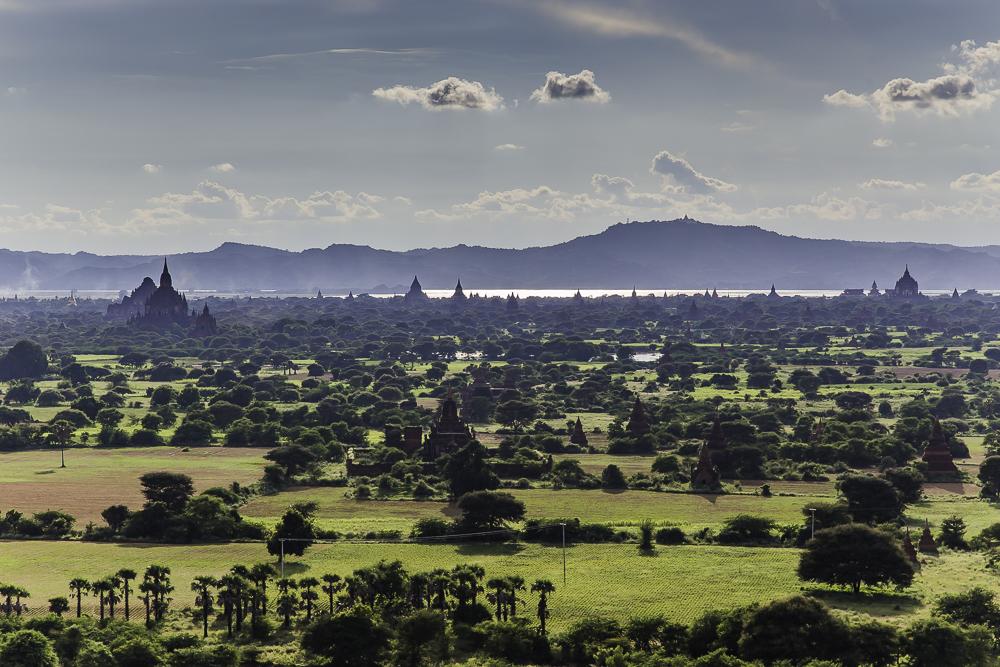 Bagan15.jpg
