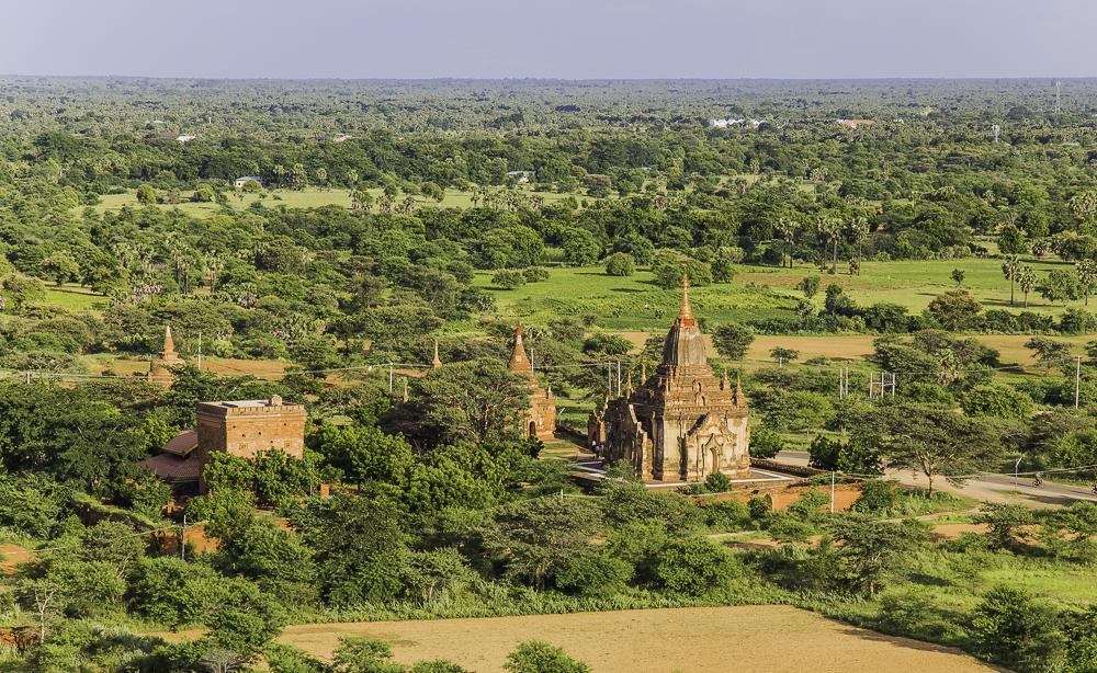 Bagan17.jpg
