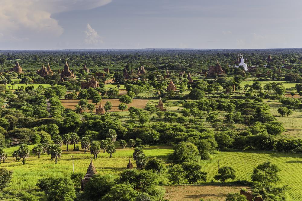 Bagan19.jpg