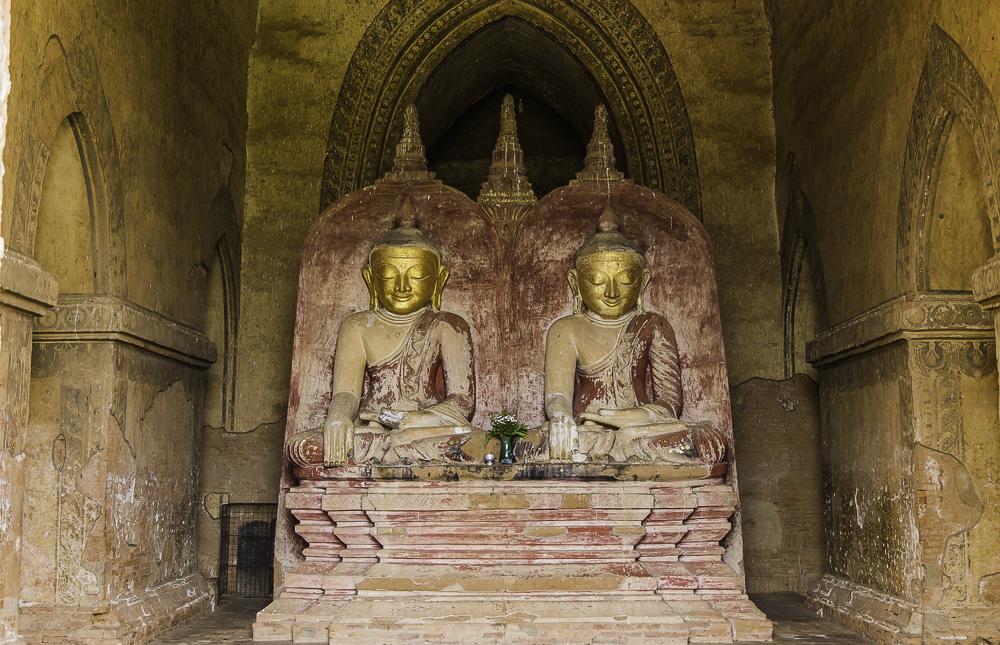 Bagan24.jpg