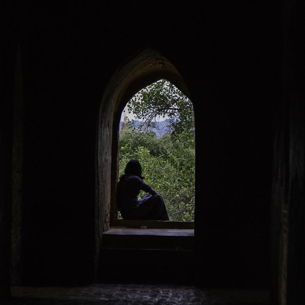 Bagan25.jpg