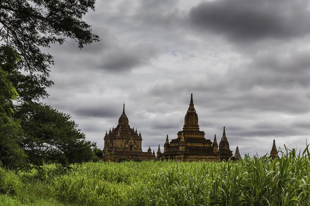 Bagan23.jpg