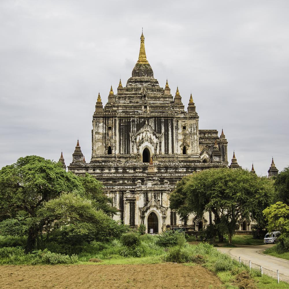 Bagan26.jpg