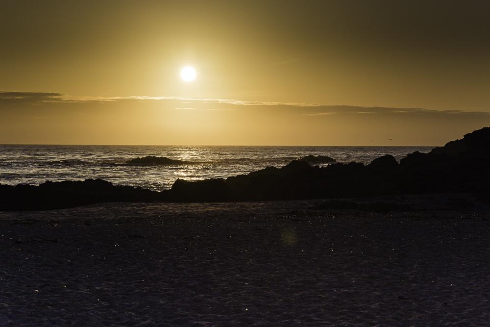 Big Sur2.jpg