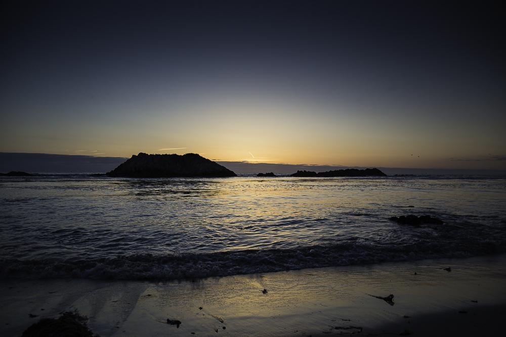 Big Sur4.jpg