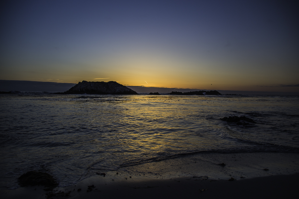 Big Sur5.jpg