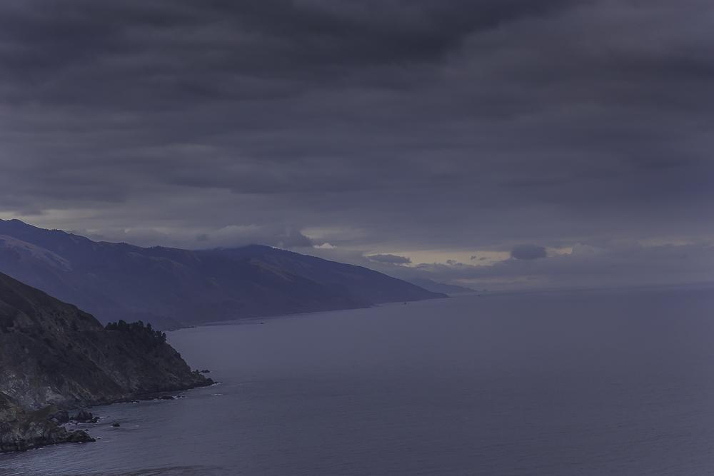 Big Sur8.jpg