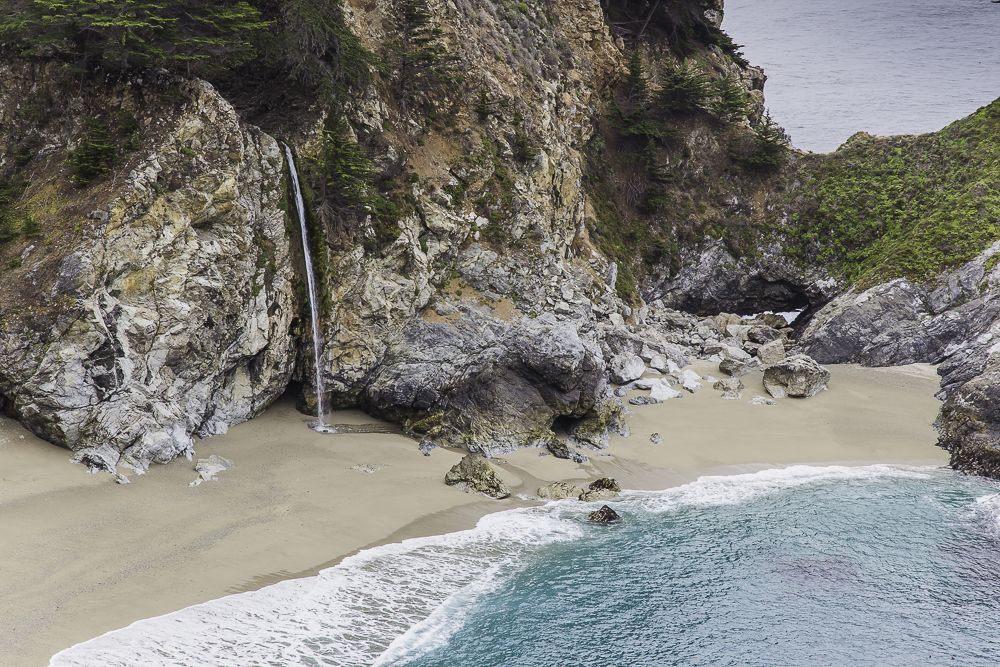 Big Sur10.jpg