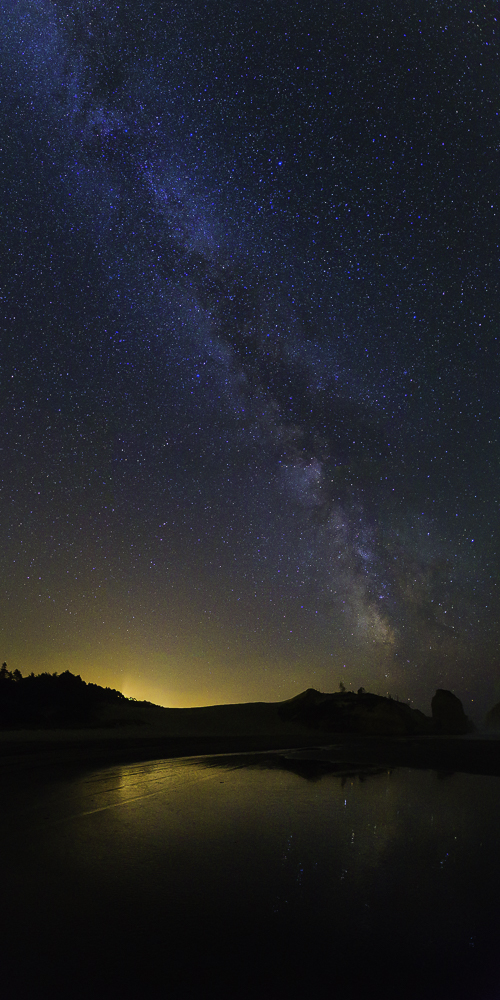 washington night sky13.jpg