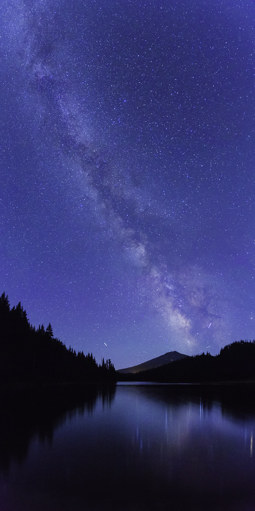 washington night sky19.jpg