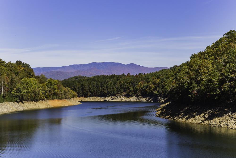 North GA Mountains8.jpg