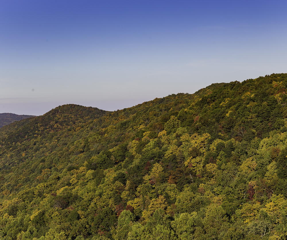 North GA Mountains15.jpg
