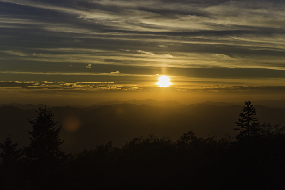 North GA Mountains22.jpg