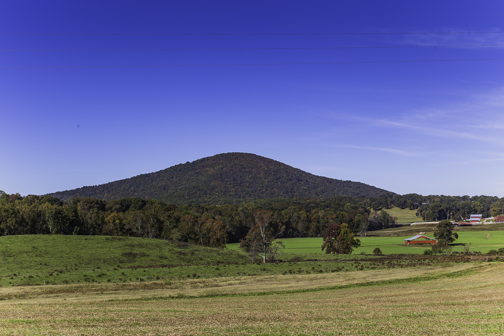 North GA Mountains16.jpg