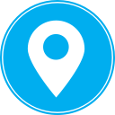 1453670615_location.png
