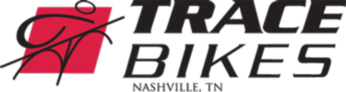 Located near the intersection of Old Harding & Hwy 100, near Natchez Trace Parkway.  8080B Highway 100   Nashville, TN 37221  Mon - Fri: 10:00am - 6:00pm Sat: 10:00am - 5:00pm Sun: Closed   Http://www.TraceBikes.com    Trace Bikes on Facebook