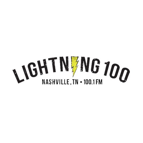 Lightning 100.jpg