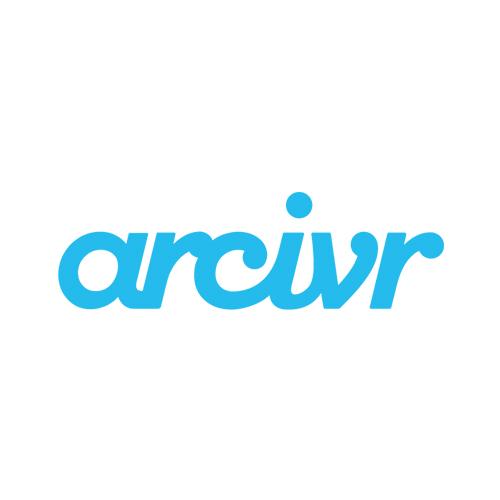 Arcivr.jpg