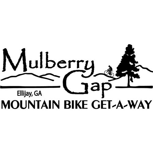 AFTT MG Logo.jpg