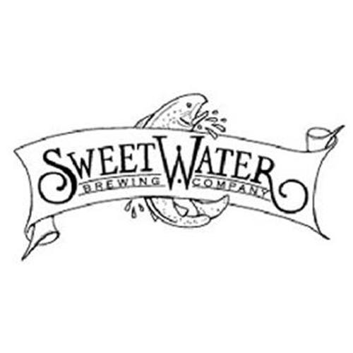 AFTT Sweetwater.jpg