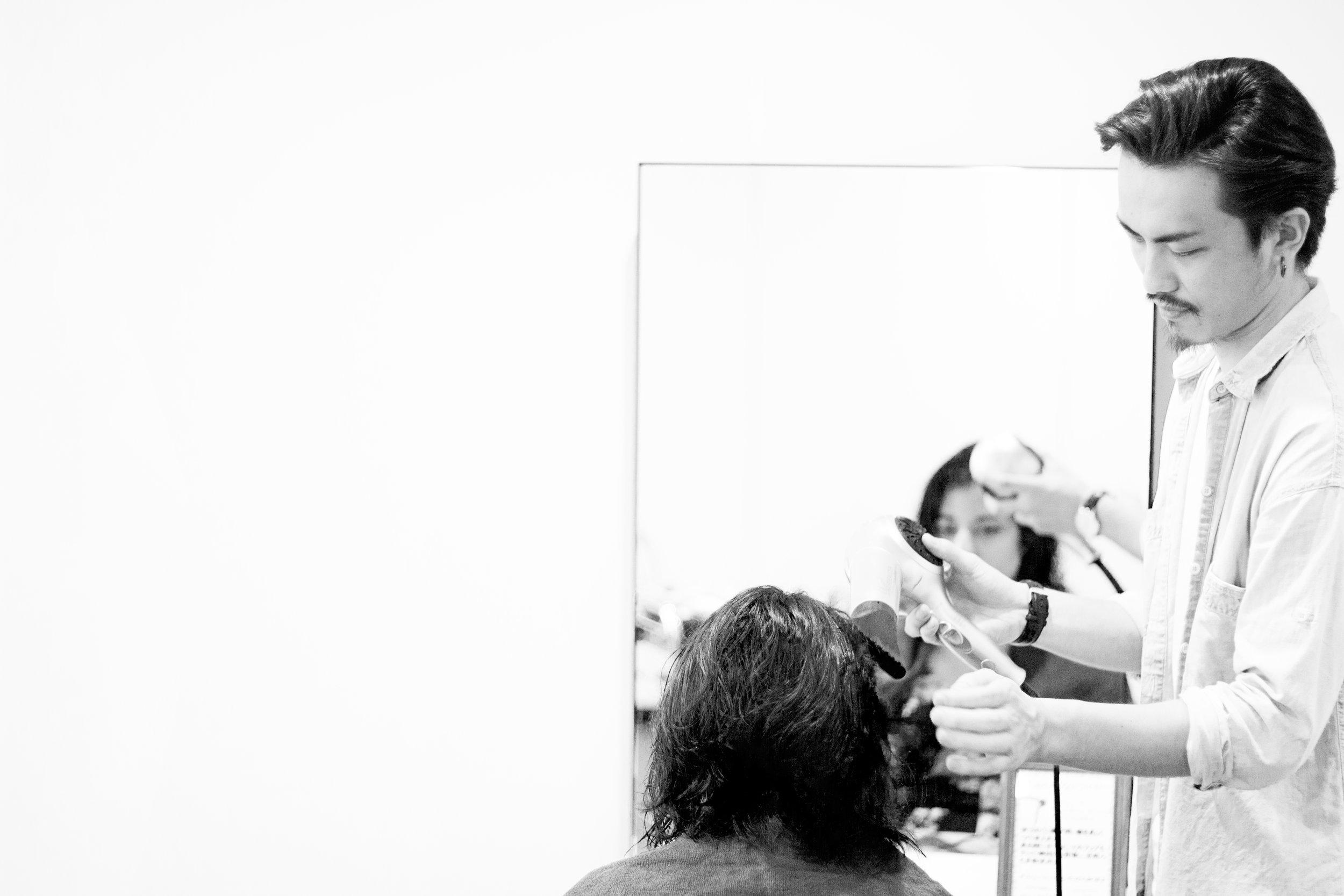 ken mirror.jpg