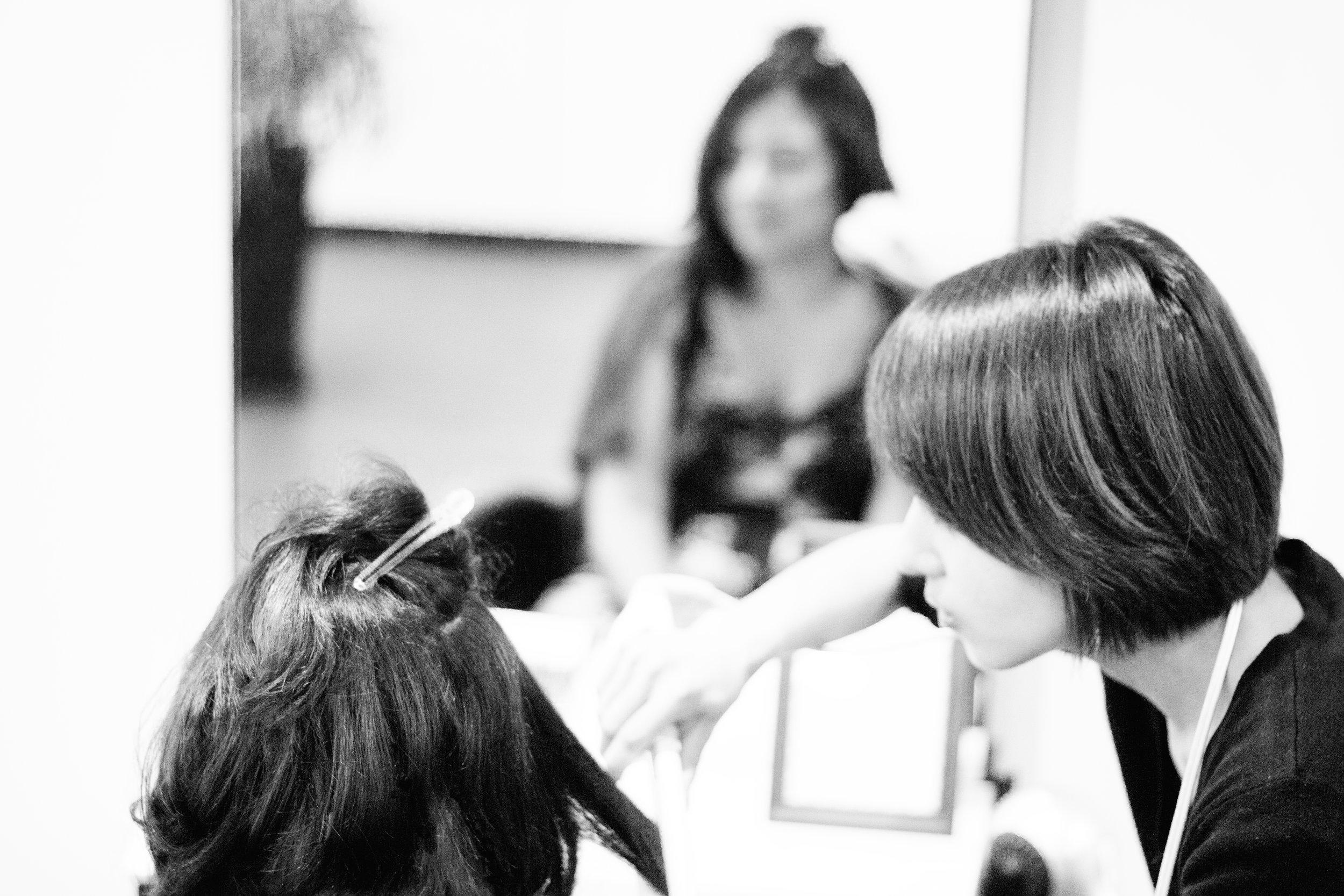 Tomomi mirror2.jpg