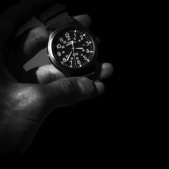 """Time"" . . . . #beautifullybroken @poetryfoundation #brokenheart #devil  @kozushiphotography . #portraitofnoir @losangelespoetsociety #highkey #demonsouls . #mysteriousgirl #tb  @vogove #vogove @instagramskilla #instagramskilla @earth_portraits  @portraitfeed #portraitfeed @obliviousfilm #featuremeofh @theportraitpr0ject #theportraitpr0ject  @artformentalhealth #artformentalhealth @eyephotomagazine #eyephotomagazine #fujifilm_xseries @777luckyfish #777luckyfish @pulsefilm #pulsefilm @moodygrams #thewomanbook  @portraits_la #portraitsla #portraitofnoir #mysteriousgirl @fujifeed #risque #fujifeed @eyephotomagazine #eyephotomagazine #poetry #poemsporn @shortesttaleofwords @poemsporn_ #poetsofinstagram @poemsfeeling @youth_mental_health @mentalhealthamerica @artformentalhealth_ #moodygrams #boudoirinspiration #sensuality"