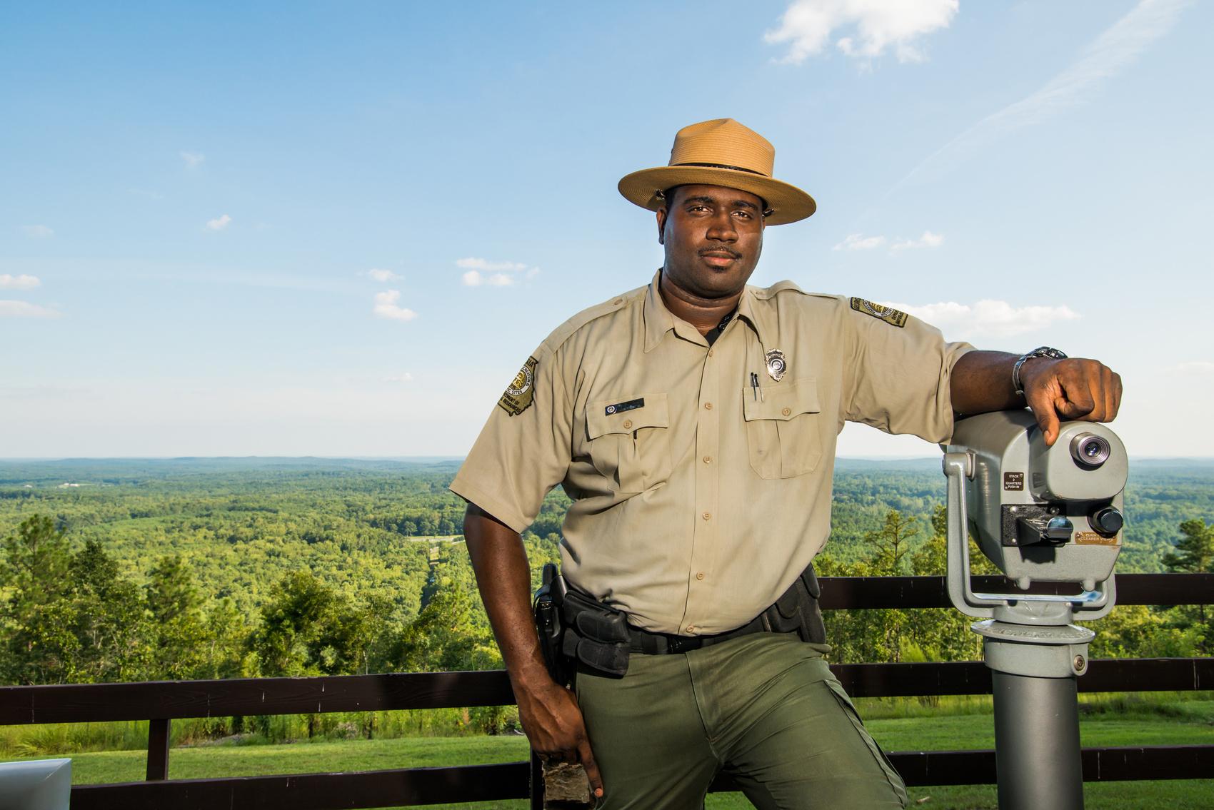 Georgia Lifestyle & Travel Photographer  Pine Mountain, GA Convention & Visitors Bureau