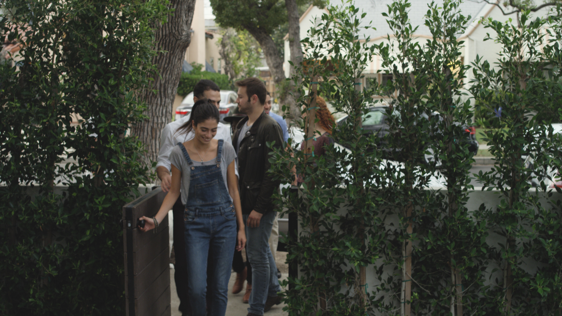 actors-los angeles-prizm-yard-fun-woodwalk