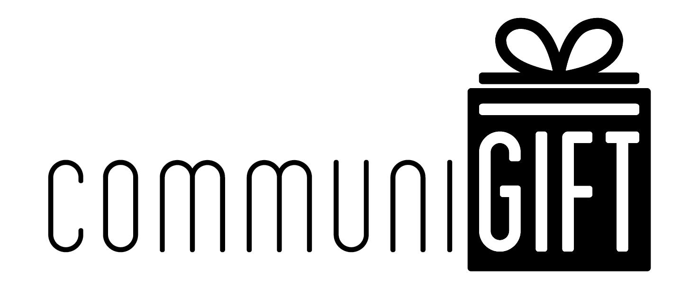 CommuniGift