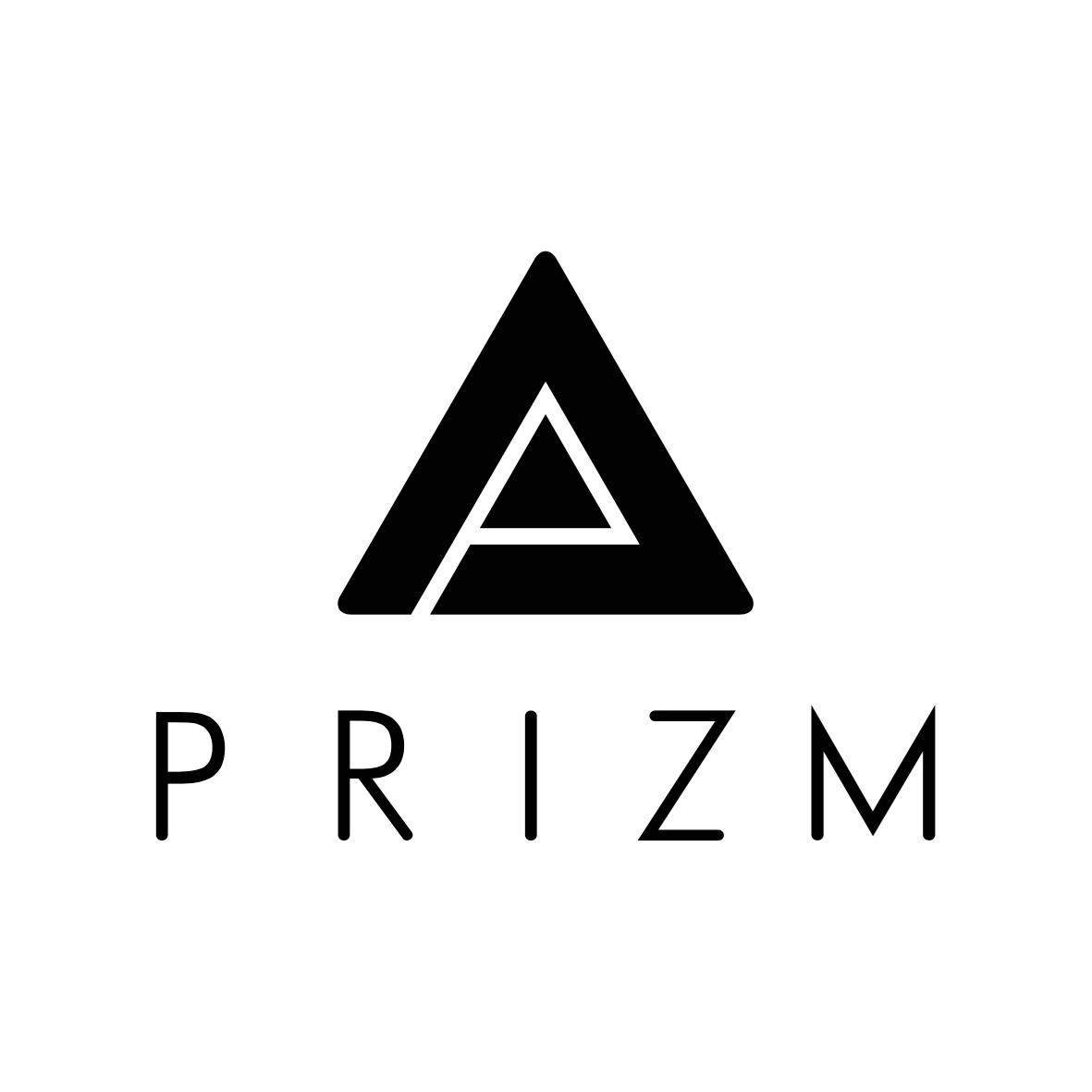 Prizm_black.jpg
