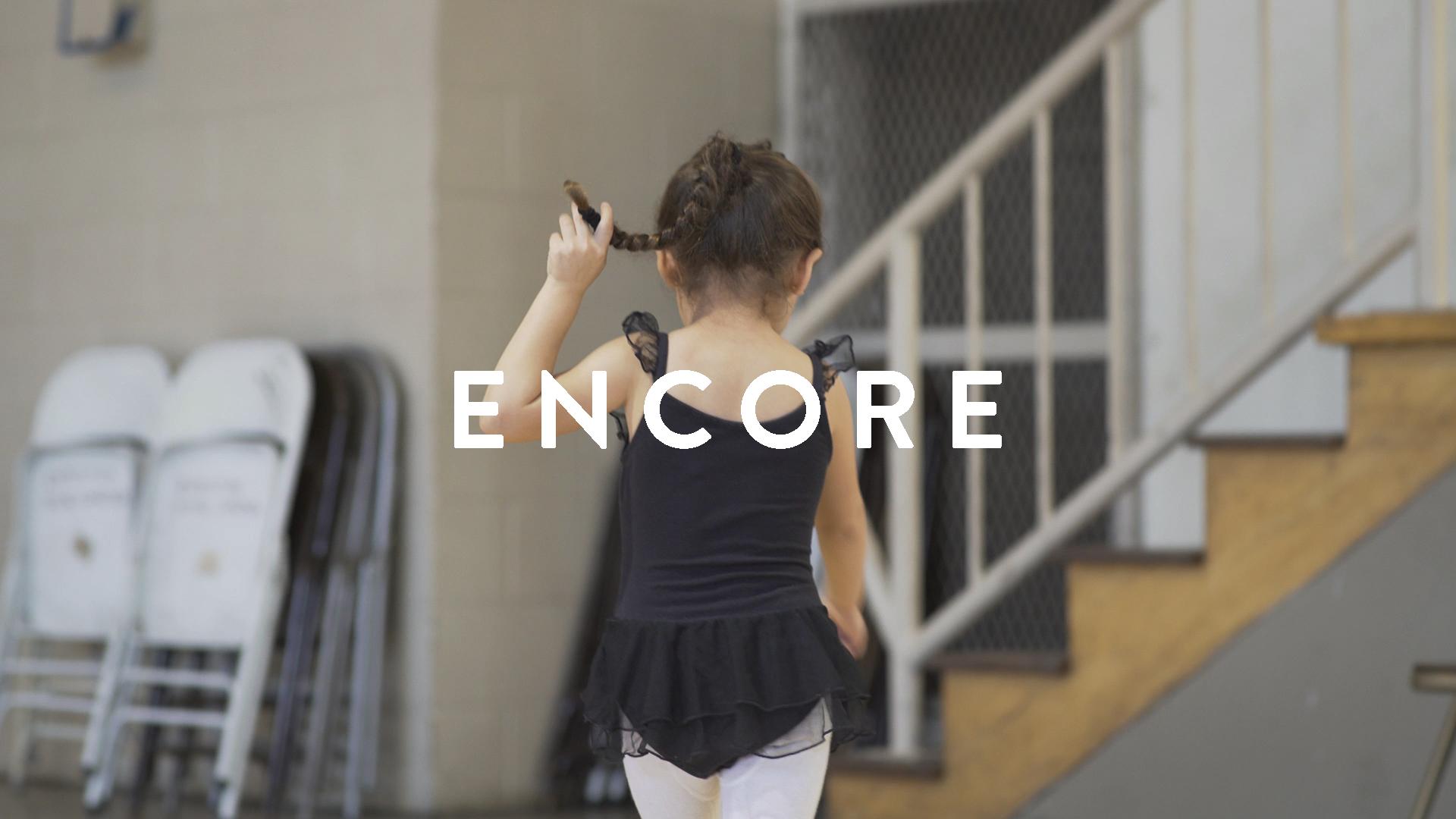 ENCORE_title.png
