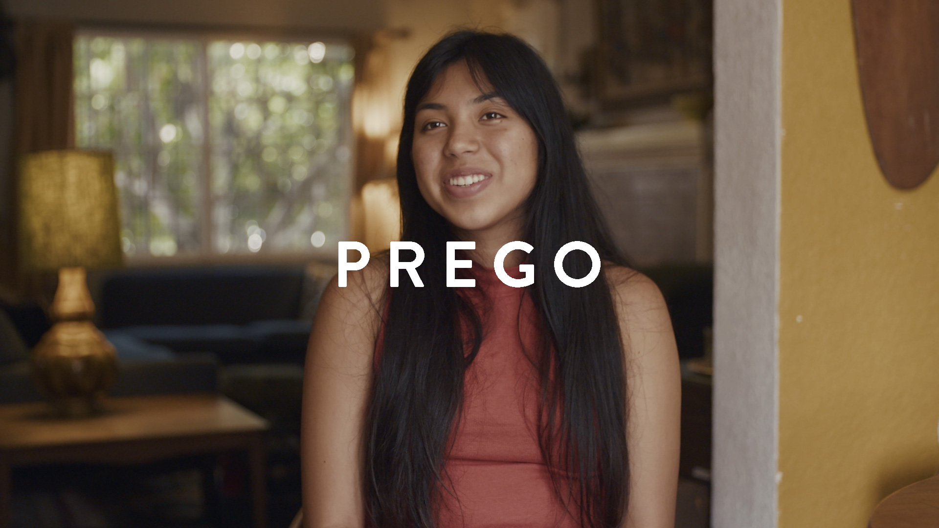 PREGO.png