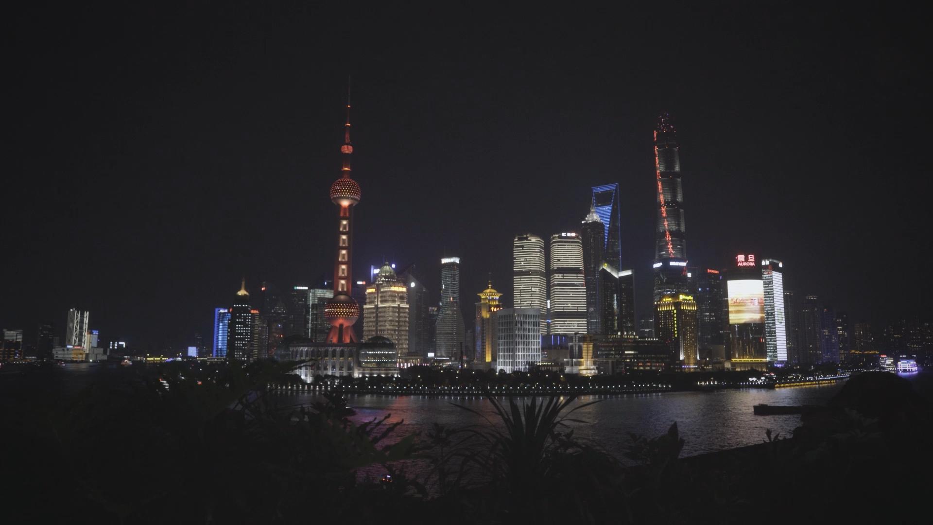 Shanghai_bund_night_skyline_elon.png