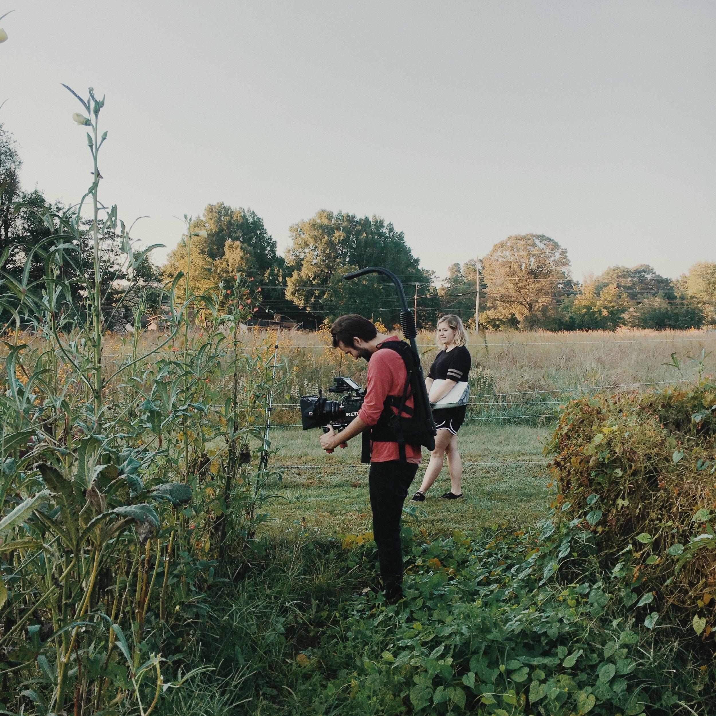 elon_woodwalk_farm