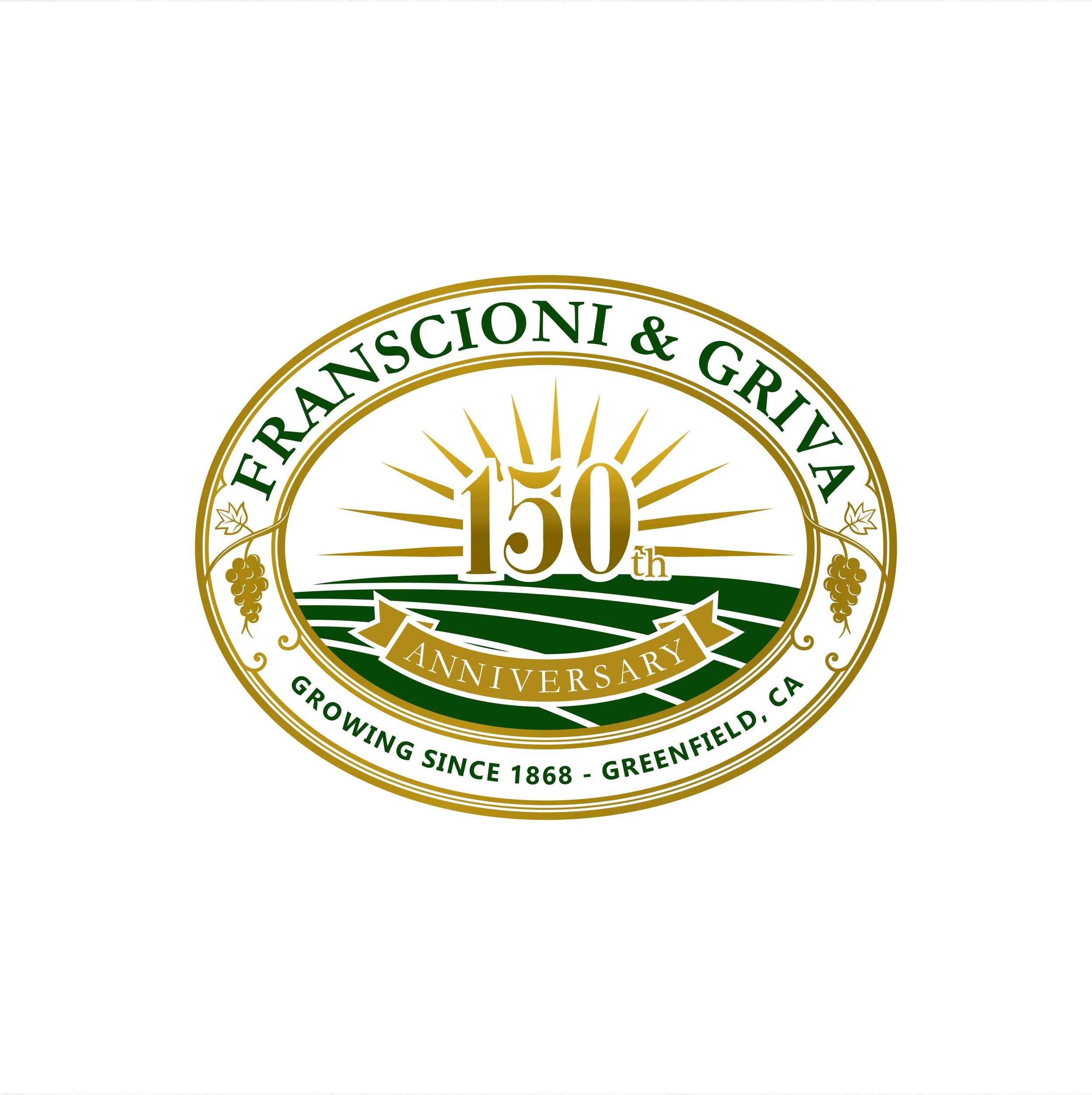Anniversary Logo.JPG