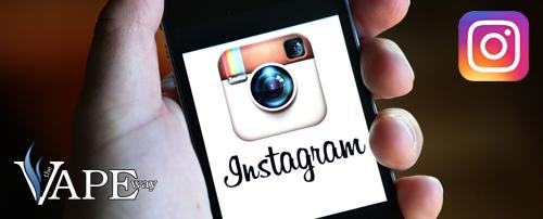 thevapeway_instagram.jpg