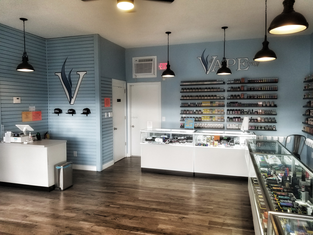 The_Vape_Way_Buzzards_Bay_Inside2.jpg
