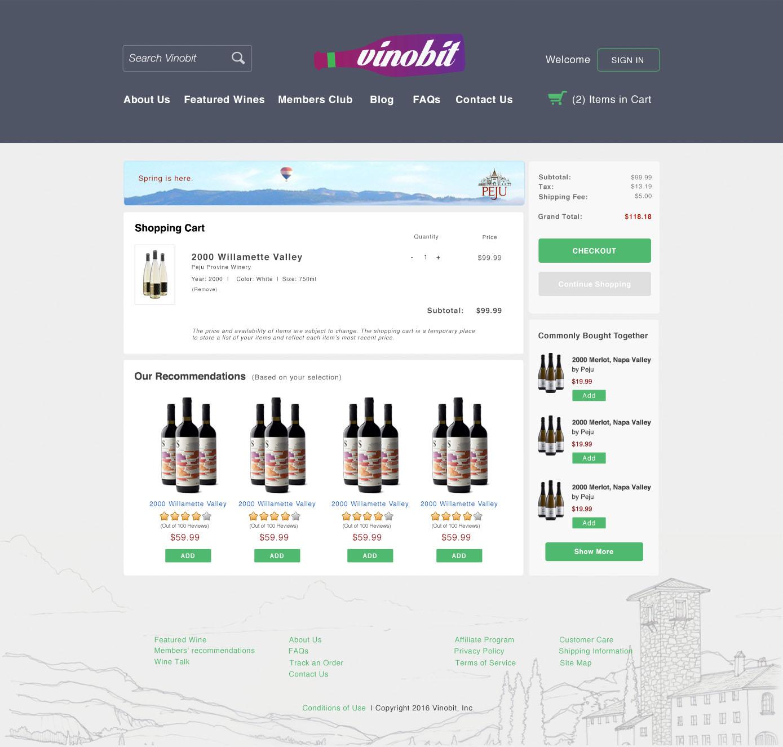24vines_ShoppingCart_v2.jpg