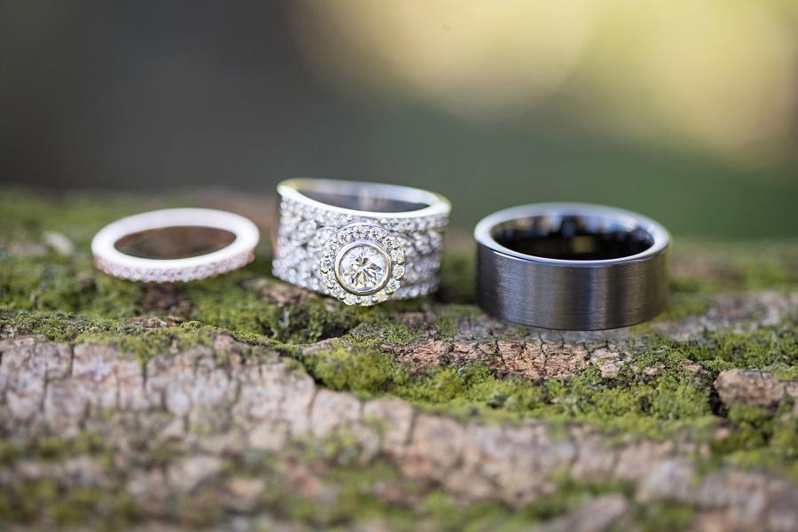 botanical-themed-wedding-colasantis-fall-harrow-ontario-wedding-eryn-shea-photography-_0002