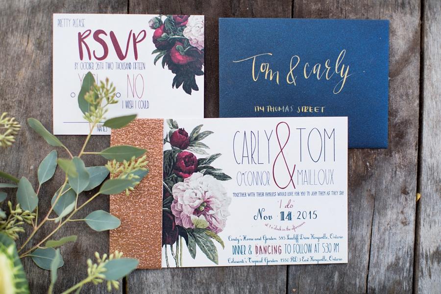 botanical-themed-wedding-colasantis-fall-harrow-ontario-wedding-eryn-shea-photography-_0003