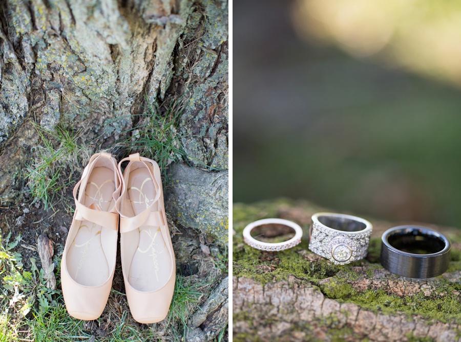 botanical-themed-wedding-colasantis-fall-harrow-ontario-wedding-eryn-shea-photography-_0008