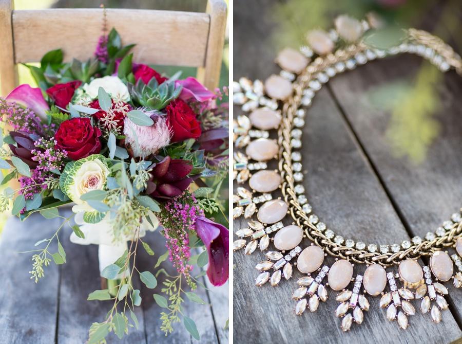 botanical-themed-wedding-colasantis-fall-harrow-ontario-wedding-eryn-shea-photography-_0009
