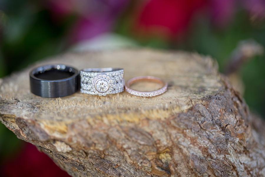 botanical-themed-wedding-colasantis-fall-harrow-ontario-wedding-eryn-shea-photography-_0010