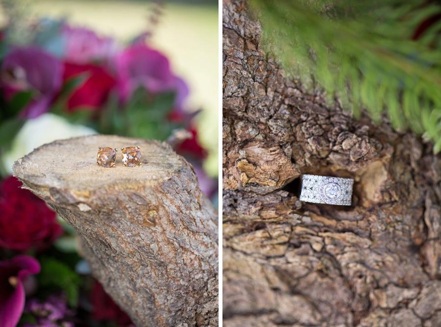 botanical-themed-wedding-colasantis-fall-harrow-ontario-wedding-eryn-shea-photography-_0011