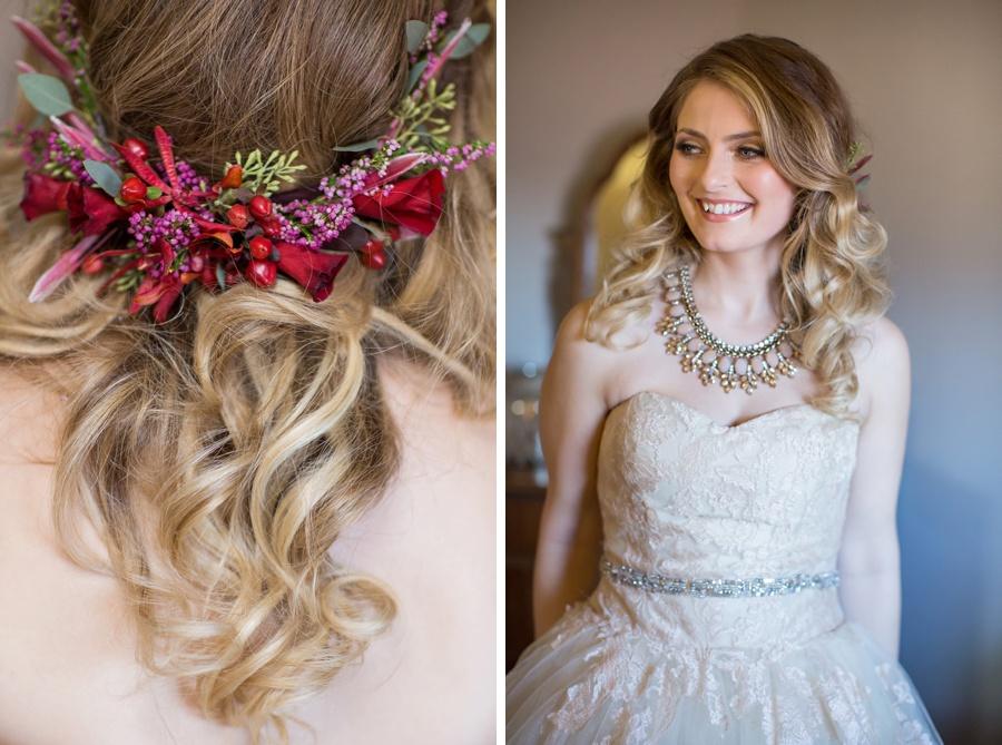botanical-themed-wedding-colasantis-fall-harrow-ontario-wedding-eryn-shea-photography-_0016