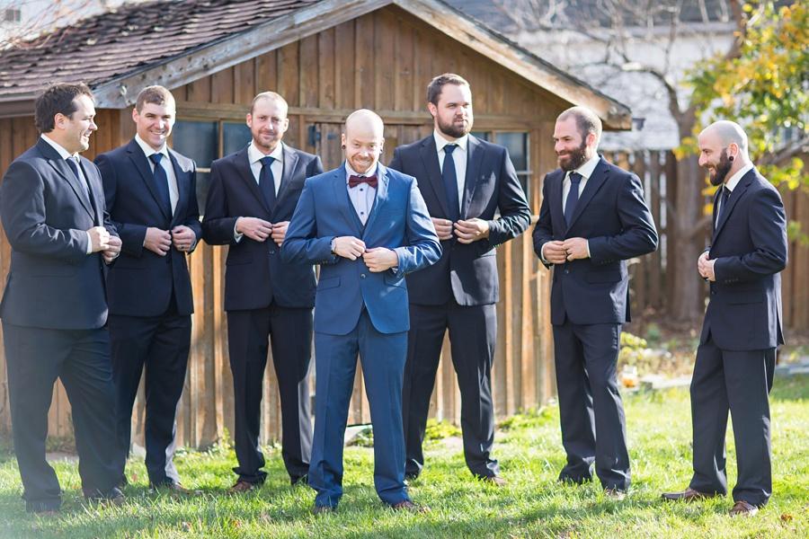 botanical-themed-wedding-colasantis-fall-harrow-ontario-wedding-eryn-shea-photography-_0021